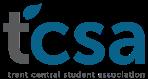 Trent Central Student Association