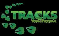 TRACKS final logo (Transparent PNG)