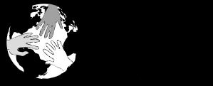 transparent KWIC logo