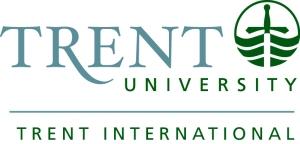 Trent_International_cmyk (1) (1)