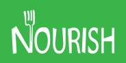 Brand Assets_NourishLogo-white-on-green.png