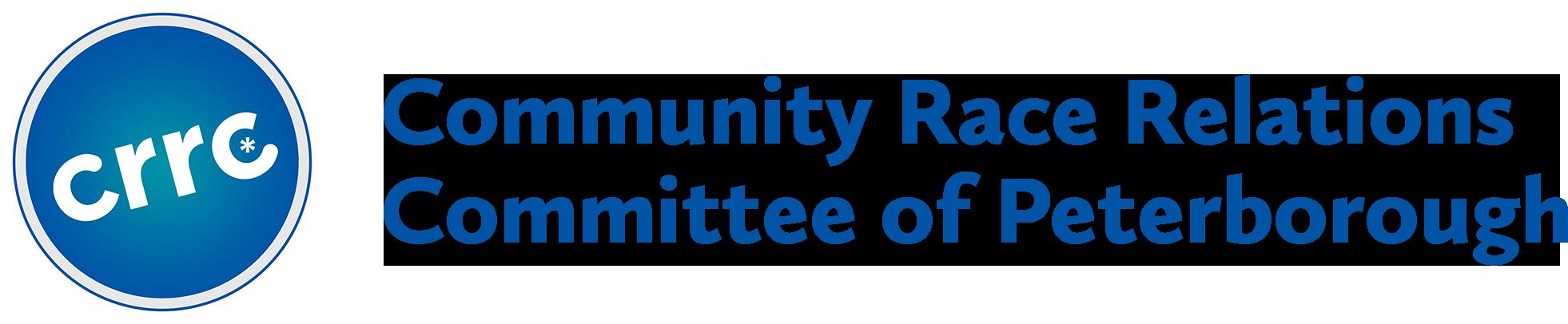 CRRC-Horizontal-Logo-2017-Update